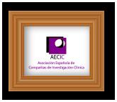 aecic
