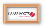 grass-roots
