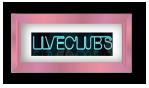 live-clubs