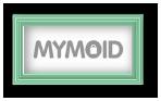 mymoid