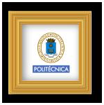 universidad-politecnica