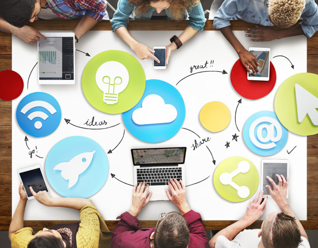 Claves Para Crear Plan De Comunicación