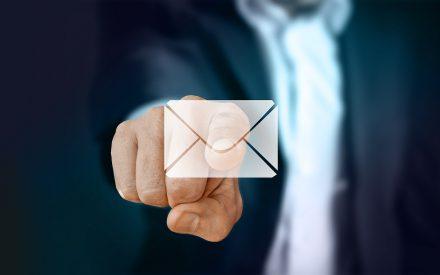 6 tips para redactar el asunto de un emailing y que no acabe en la basura