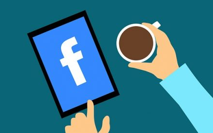 Facebook: Cómo afectará su próxima actualización a la comunicación de las empresas