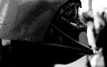 Dignificando el lado oscuro