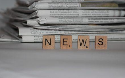 El valor del periodismo en la agencia