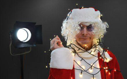 Los tres imprescindibles de la Navidad eVerythinker