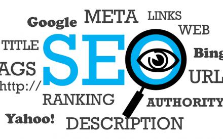 Claves para optimizar los contenidos de tu blog para SEO