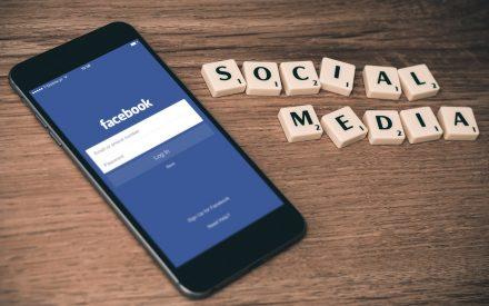 ¿Estamos ante el declive de Facebook?