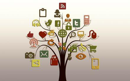 Tips para mejorar tu estrategia en redes sociales